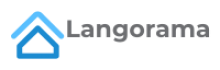 Langorama